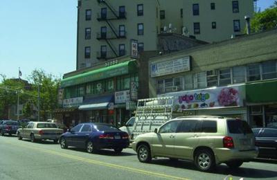 Haewoondae Korean Restaurant - Elmhurst, NY