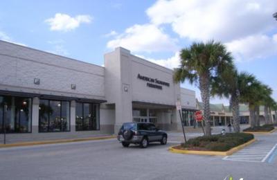American Signature Furniture - Orlando, FL
