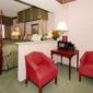 Clarion Hotel - Branson, MO