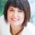 HealthMarkets Insurance - Jeryl O Madfis