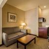 Comfort Inn & Suites North Little Rock near I-40