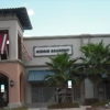 Kiddie Academy of Coral Springs