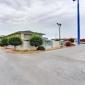 Motel 6 Jonesboro - Jonesboro, AR