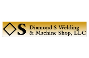 welding supply store