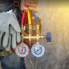 Hydrotech & HVAC, LLC