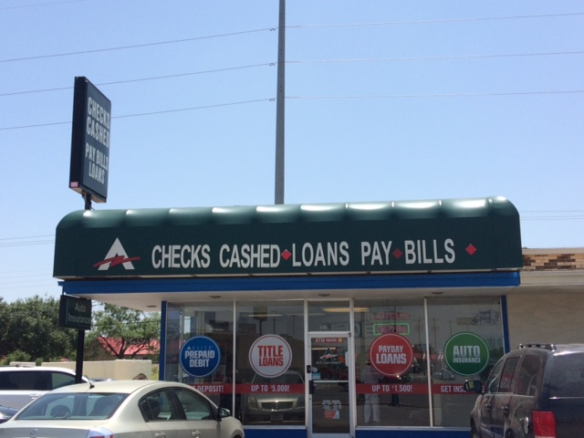 Best 30 Payday Loans in Tooele, UT with Reviews - YPcom