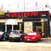 Motorsports Collision 2