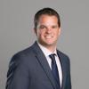 Allstate Insurance Agent: Doug Johmann