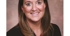 Sarah Tilson-Miano - State Farm Insurance Agent - Fairlawn, VA