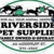 Riverside Pet Supplies, LLC