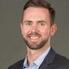 Eric Spencer: Allstate Insurance
