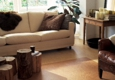 Reliable Floor Coverings, Inc. - Edmonds, WA
