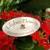 Lilybee Flowers Inc.