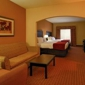 Comfort Suites - Shreveport, LA