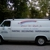 Ryals Robert W Jr Painting And Decorating Co