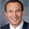 Alan V Spigelman MD FACS