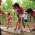 Girl Scouts of Western New York - Batavia Service Center