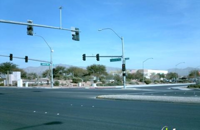 Omega Industries - North Las Vegas, NV
