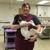 Harford Emergency & Referral Veterinary Services