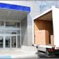 Bosch Brothers Movers - Southfield, MI