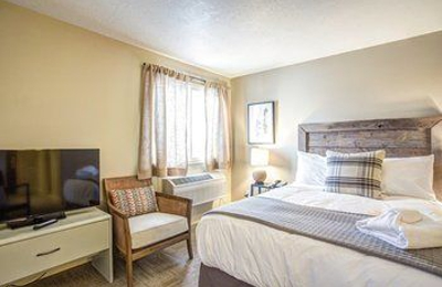 Trailhead Inn - Winter Park, CO