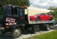 Carlos Escobar Towing - West Palm Beach, FL