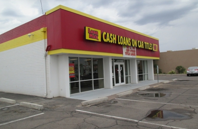 Cash advance luling la image 6