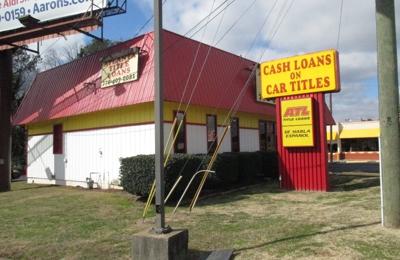 Payday loans lynwood ca image 1