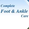 Colorado Foot & Ankle