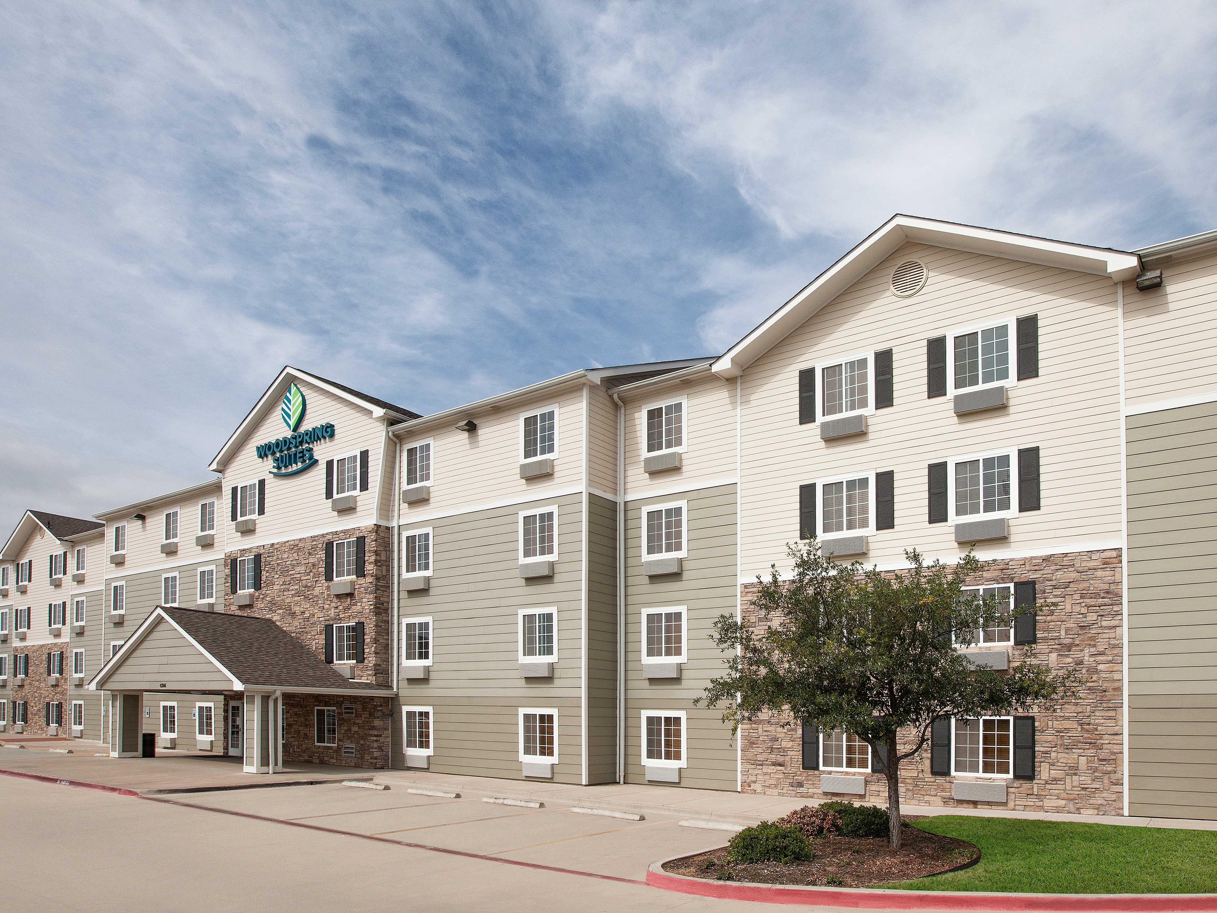 WoodSpring Suites Abilene 4266 Oil Belt Ln, Abilene, TX 79605 - YP.com