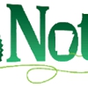 THE TAX & NOTARY AUTHORITY