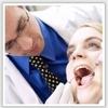 Kelly Family Dentistry