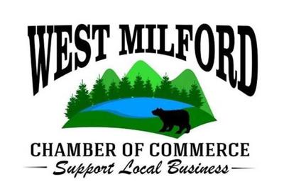 West Milford Vision Center - West Milford, NJ