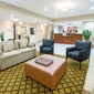 Candlewood Suites Houston NW - Willowbrook - Houston, TX