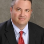 Edward Jones - Financial Advisor:  Brian M Callaway