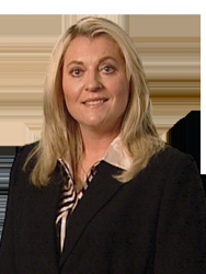 American Family Insurance - Renata Tolvaisaite Agency