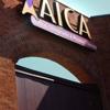 AICA College Park