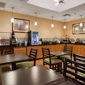 Best Western Plus University Inn - Olean, NY