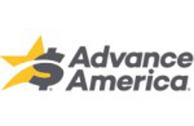 Advance America - Detroit, MI