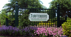 Turftenders Landscape Services Raleigh Nc