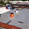 Greene Roofing Brooklyn, NY | Roof Repair | Commercial & Residential Roofing Contractors | Roofing Service and Installation
