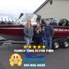 Water World Boat & Powersport