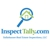Tallahassee Real Estate Inspections, LLC