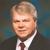 Dr. Craig Douglas Caldwell, DO