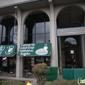 Menlo Cafe - Menlo Park, CA