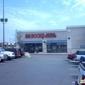 Half Price Books - San Antonio, TX