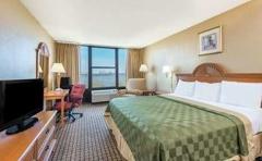 Ramada Atlantic City