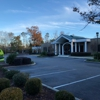 Carolina Trust Federal Credit Union