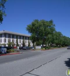 Floyd Minana DC - San Mateo, CA