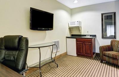 Comfort Inn Suites 3627 Central Ave Hot Springs National Park Ar